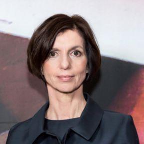 Prof. Dr. Jutta Allmendinger - Alumni-Portrait