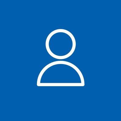 Persona female
