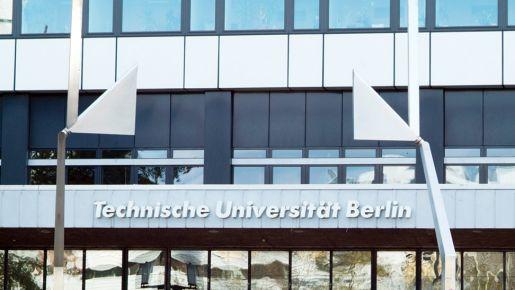 Tu Berlin Termine Und Fristen