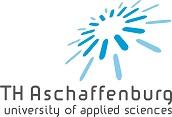 Logo: Technische Hochschule Aschaffenburg