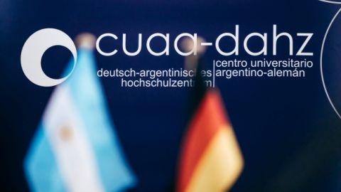 DAHZ Logo - DAHZ